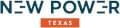 New Power Texas